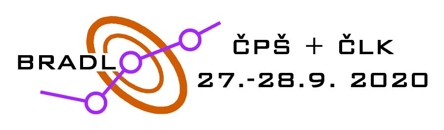 Český pohár štafet, Česká liga klubů - Bradlo 18.-19. 9. 2021