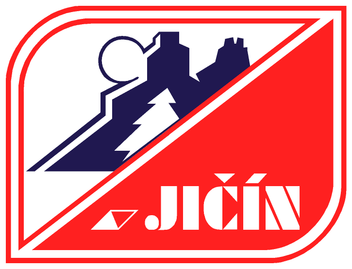SPORTCENTRUM Jičín, z.s.