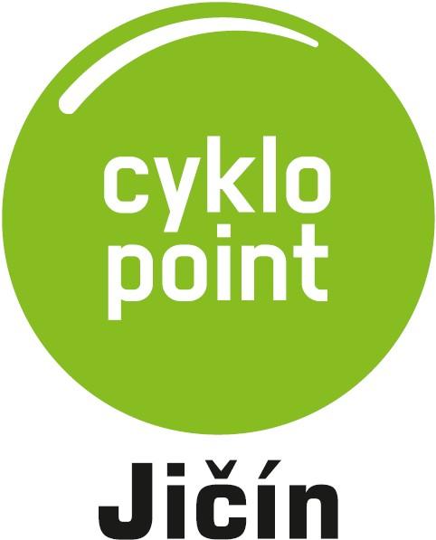 Cyklo point Jičín